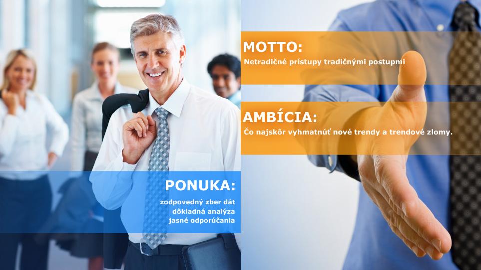 motto-ambicia-ponuka