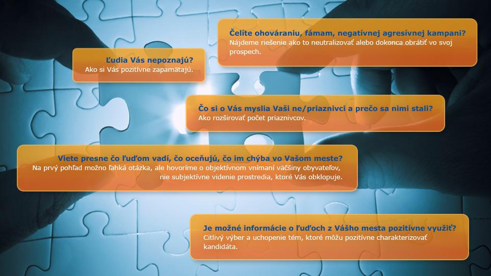 puzzle-a-brainstorm