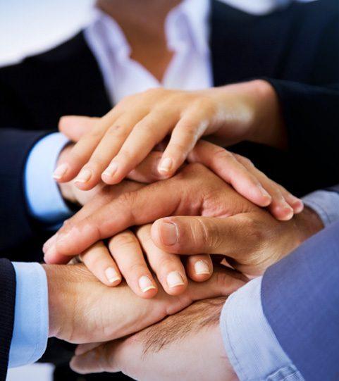 spolocne-ruky